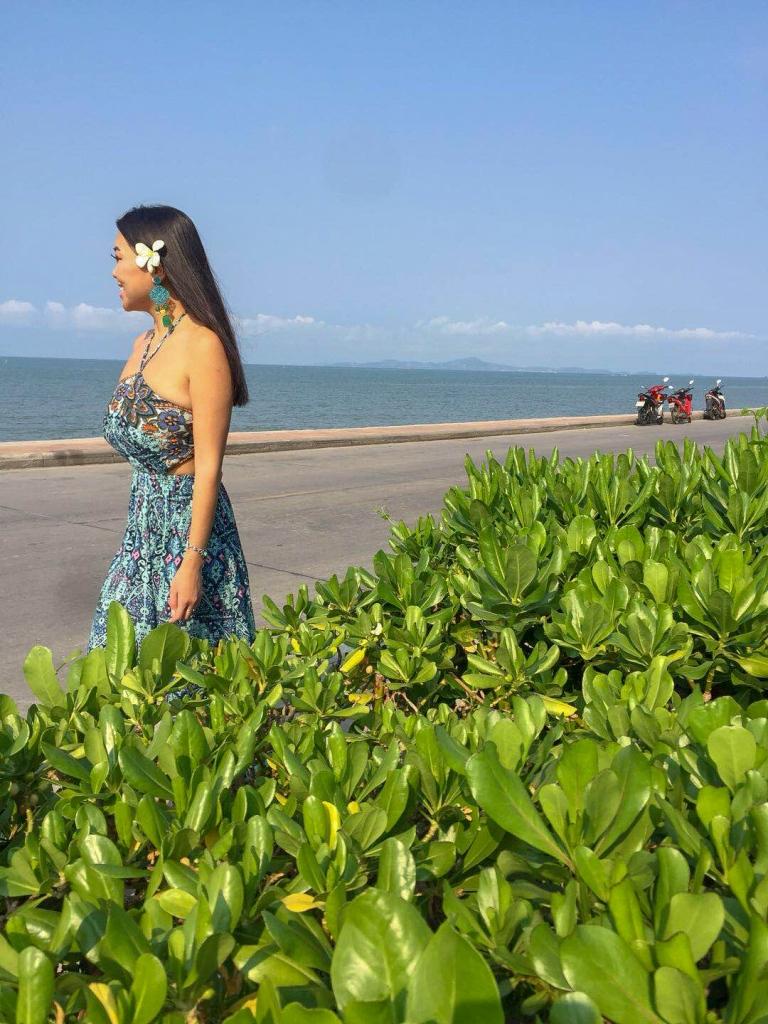 Pattaya Travels