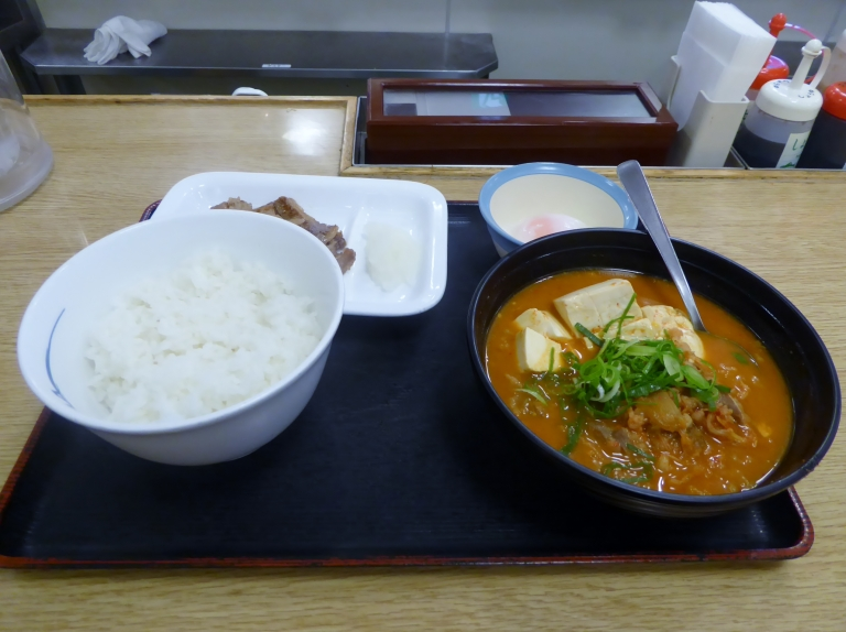 kimch_galbi_jjigae_set_of_matsuya_foods