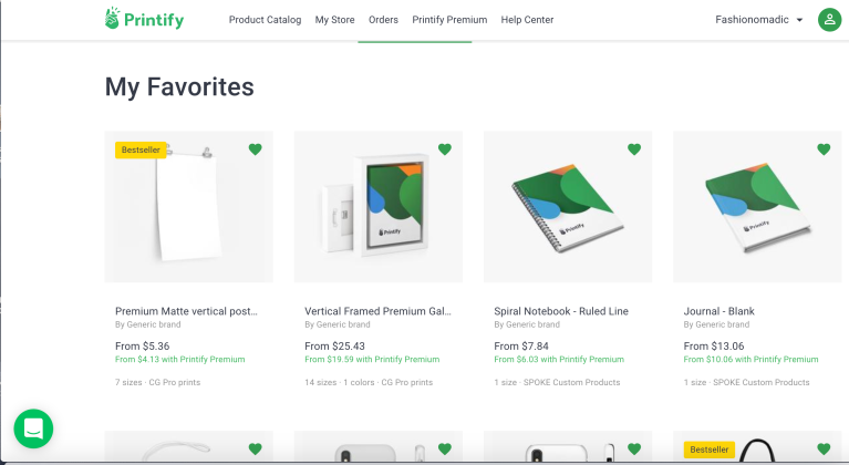 product page on printfy .png